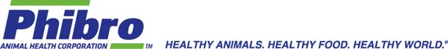 Phibro Animal Health Corporation